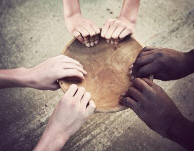 ONZ:  821 mln ludzi na świecie cierpi głód. Ta liczba wciąż wzrasta