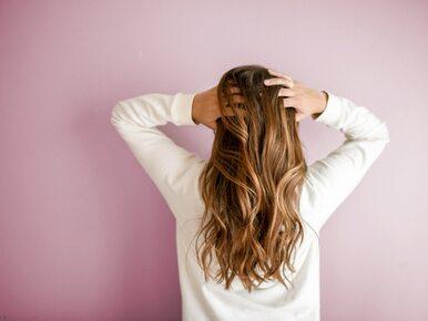 Chcesz szybko zapuścić włosy? Włącz do diety te produkty