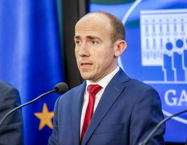 Politycy PO: Gdyby nie polityczna gra PiS, Śląsk byłby w tym roku...