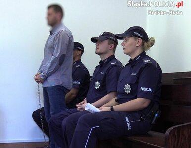 Ciężarna 33-latka znaleziona martwa. Mąż przyznał się do zabójstwa ze...