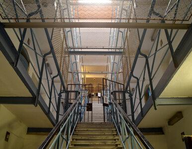 Zabójca Roberta Kennedy'ego zaatakowany w celi. Po 50 latach w więzieniu